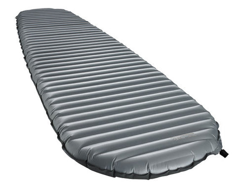 Therm-a-Rest NeoAir XTherm Sleeping Pad (Size: Regular) - Forge Survival Supply