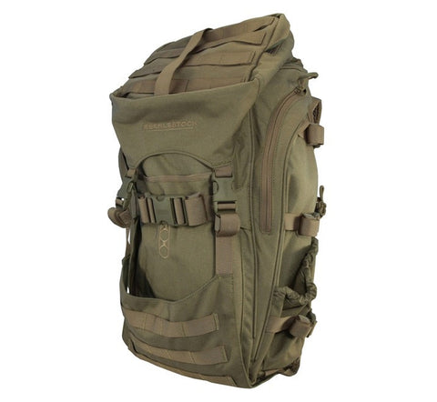 Eberlestock Transormer Backpack - Forge Survival Supply - lowest price