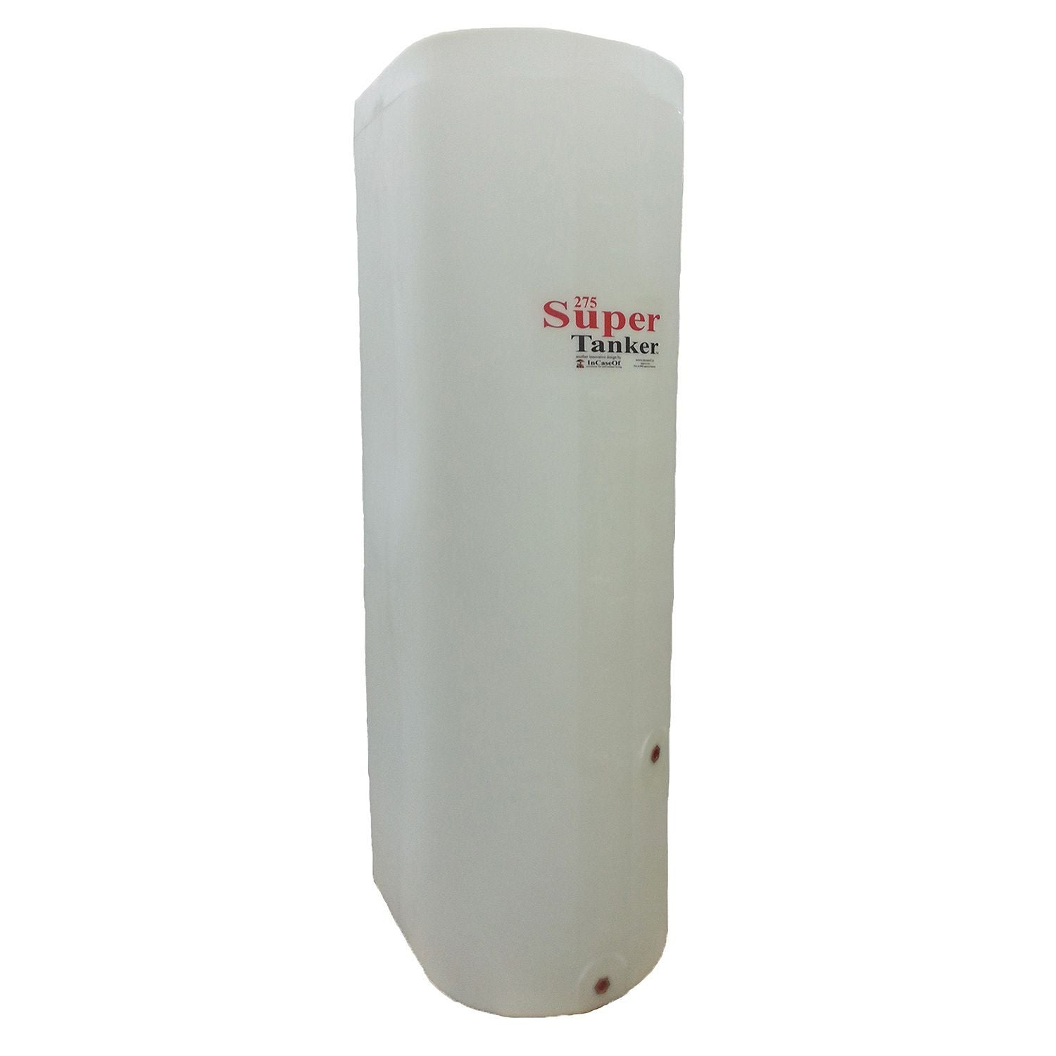 ... SuperTanker 275 Gallon Emergency Water Storage Container ...  sc 1 st  Forge Survival Supply & SuperTanker 275 Gallon Emergency Water Storage Container u2013 Forge ...