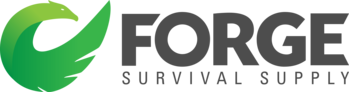 Forge Survival Supply