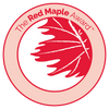 red-maple-award-seal