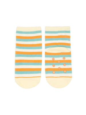 Mo Willems Baby/Toddler Sock 4-pack