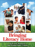 Bringing Literacy Home-Paperback-International Literacy Association (ILA)-The Library Marketplace