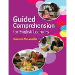 Guided Comprehension for English Learners - The Library Marketplace