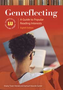 Genreflecting: A Guide to Popular Reading Interests, 8th Edition