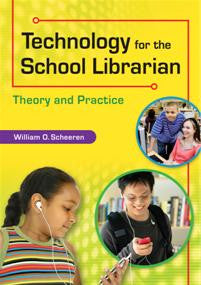 Technology for the School Librarian-Paperback-Libraries Unlimited-The Library Marketplace
