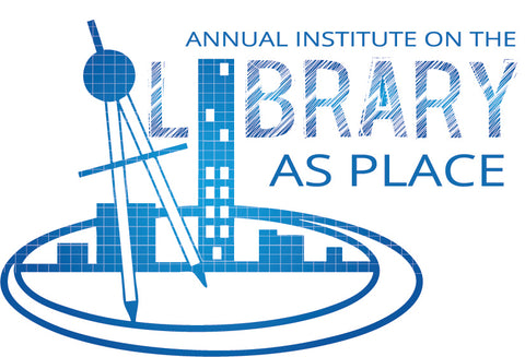 Annual Institute on Library as Place: Reception Ticket Only-The Library Marketplace-The Library Marketplace