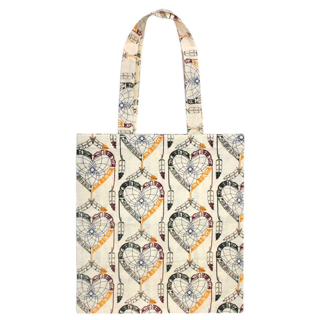 Native Northwest Eco Tote