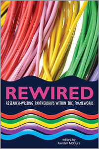 Rewired: Research-Writing Partnerships within the Frameworks-Paperback-ACRL-The Library Marketplace