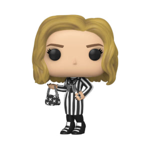 Schitt's Creek Funko Pop Moira Rose!