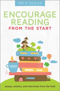 Encourage Reading from the Start: Essays, Articles, and Interviews from the Field-Paperback-ALA Editions-The Library Marketplace