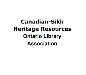 Sikh Heritage Report PDF-PDF-OLA Press-The Library Marketplace
