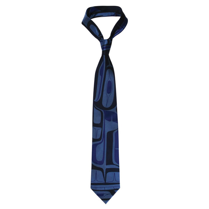 Insight Silk Tie