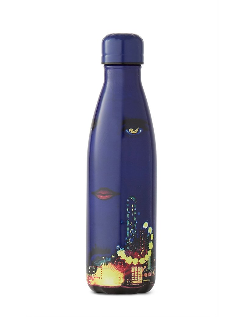 The Great Gatsby S'well bottle