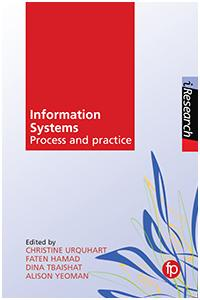Information Systems: Process and Practice