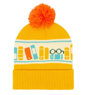 Beanie Bundle (Get all 3 for $60)