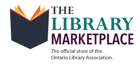 The Library Marketplace