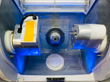 2010 Sirona inLab MC XL Milling Unit w/ 1,404 mills (FREE Delivery)