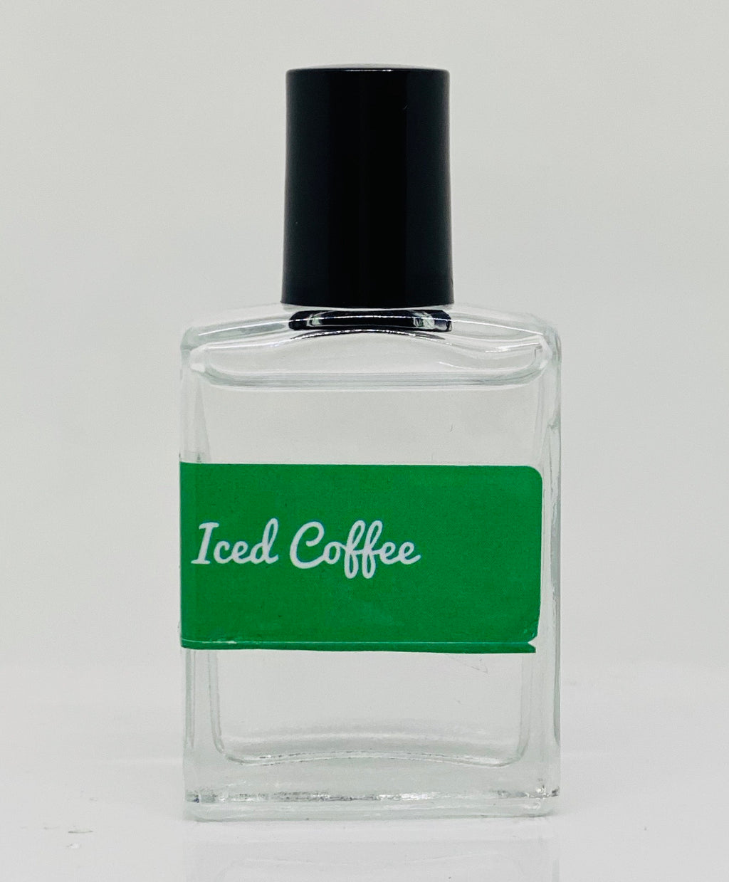Iced Coffee Handmade Eau de Parfum Spray