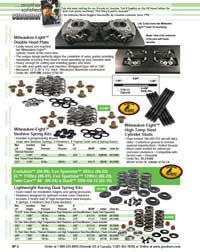 Page NP-6 of the 2021 Goodson Catalog