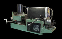 Kwik-Way SVS II Valve Refacing Machine