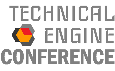 Technical Engine Conference