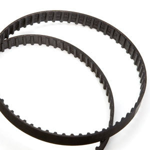 001-1899-90 :10 in. Replacement Chuck Belt : GOODSON