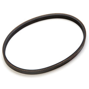 000-1905-20 : 18 in. Serpentine Spindle Belt : GOODSON