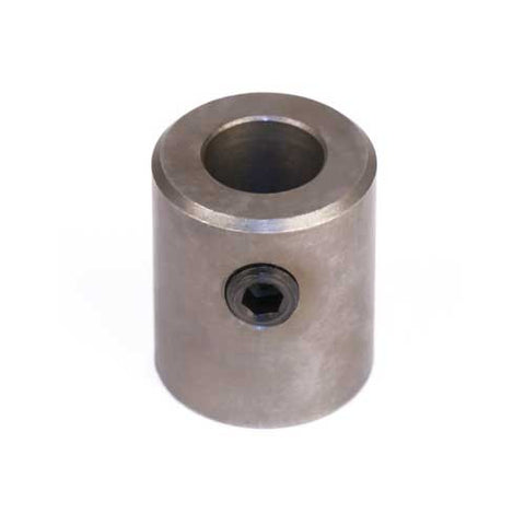 031-0412-36 : Hex Drive Replacement Assembly