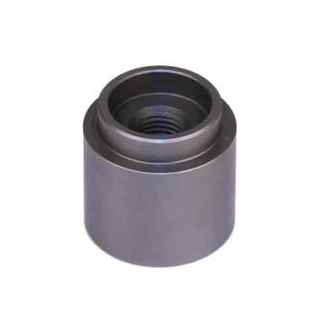 031-1011-00 : Hex Drive Replacement Assembly
