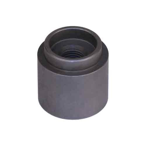 Hex Drive Replacement Assembly 031-2012-09