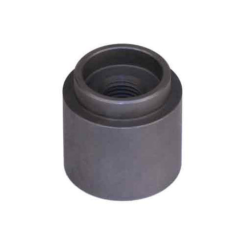 031-2012-09 : Hex Drive Replacement Assembly