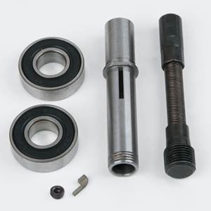 034-0003-25 : Rebuild Kit for Flex Drive Stone Holder