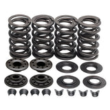 Lightweight Racing Evolution™ 1984 to 1999 Valve Spring Kit
