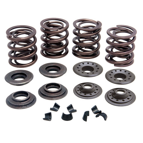 OE Replacement Shovelhead™ 74 1966 to 1977 Valve Spring Kit