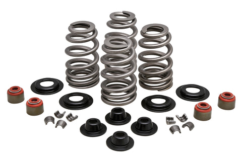 "Beehive Valve Spring Kit for 7mm Valves, .660"" Lift"