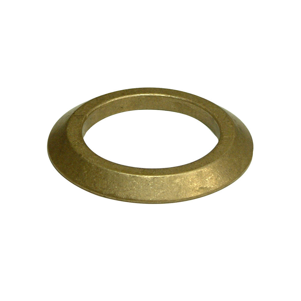 Replacement Boot Ring for Ammco Brake Lathes : GOODSON