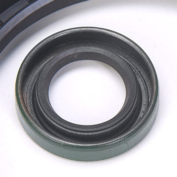 3163 Replacement Feed Screw Seal for Ammco