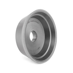 "2379270 : 5"" CBN Flywheel Stone"