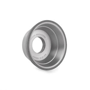 "34296362 : 3-3/4"" CBN Flywheel Stone (60 Grit)"