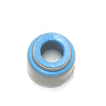 QualFast High Performance Metal Clad Valve Seals