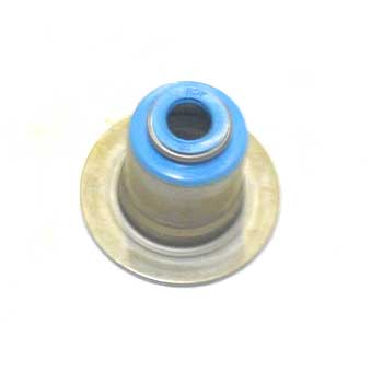 QualFast High Performance Top Hat Valve Seals