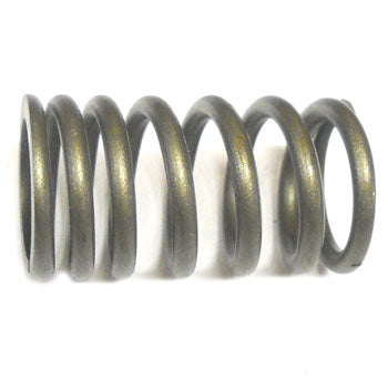 QualFast High Performance Springs for GM 6.6L Duramax Diesel