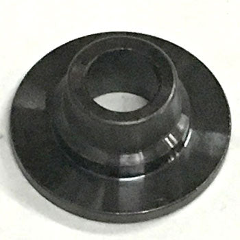 55-6115 | QualFast High Performance Retainer