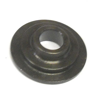 55-6179 | QualFast High Performance Retainer