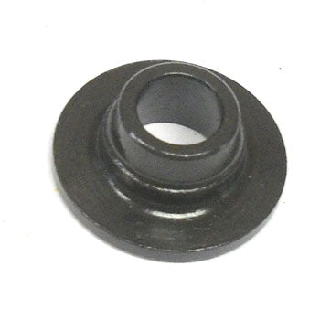 55-6197 | QualFast High Performance Retainer