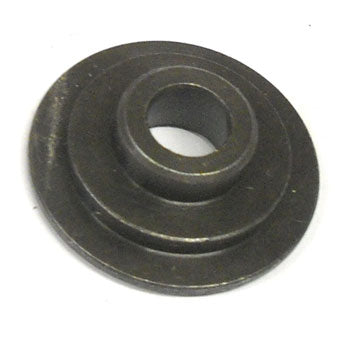 55-6303 | QualFast High Performance Retainer