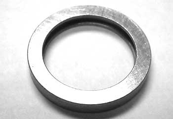 87-6883 | Injector Retaining Ring | Iron