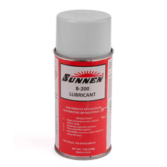 B-200 : B-200L : Sunnen Press Fit Lubricant