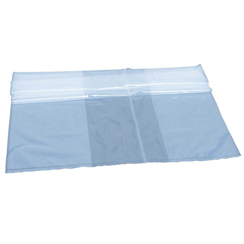 "Storage Bag 27""x18"" 